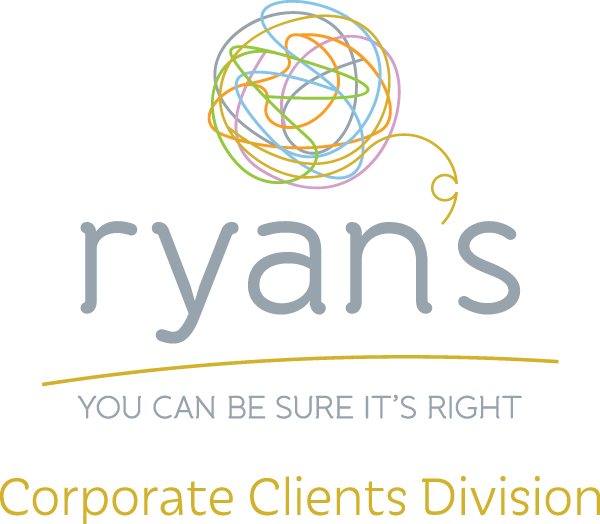 Ryan's - the one stop shop for all your insurance needs